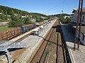 2017-09-14 (110) Freight trains at Bahnhof Unter Purkersdorf.jpg
