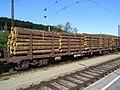 2017-09-14 (124) 31 81 3925 at Bahnhof Unter Purkersdorf.jpg