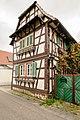 2017-09-18 3005064-Rheinzabern-Flachsmarkt-27.jpg