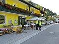 2017-09-23 (109) Dirndlkirtag in Frankenfels on Saturday.jpg