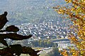 2017-10-15 Winterbach.jpg