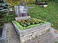 2017-10-18 (409) Friedhof Plankenstein.jpg