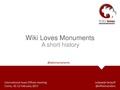 20170211 Offsite history WLM.pdf