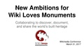 20170331 - New Ambitions for Wiki Loves Monuments.pdf