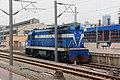 201705 DF5-1868 at Nanchang Station.jpg
