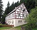 20170613315DR Reichenau (Hartmannsdorf-R) MüllerMühle.jpg
