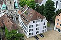 20170711 Solothurn 0736 (36127032673).jpg