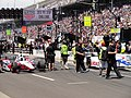 2017 Indianapolis 500 Carb Day Pit Stop Challenge - 05.jpg