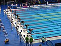 2017 World Masters Swimming 800M Freestyle Women Start (1).jpg