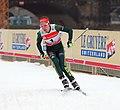 2018-01-13 FIS-Skiweltcup Dresden 2018 (Prolog Frauen) by Sandro Halank–003.jpg