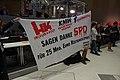 2018-04-22 SPD Bundesparteitag 2018 Wiesbaden-6562.jpg
