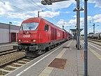 2018-06-19 (114) ÖBB 2016 025 at Bahnhof Herzogenburg.jpg