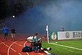 2018-08-17 1. FC Schweinfurt 05 vs. FC Schalke 04 (DFB-Pokal) by Sandro Halank–076.jpg