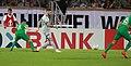 2018-08-17 1. FC Schweinfurt 05 vs. FC Schalke 04 (DFB-Pokal) by Sandro Halank–115.jpg