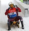 2018-11-24 Doubles World Cup at 2018-19 Luge World Cup in Igls by Sandro Halank–364.jpg