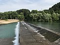 201805 Baisha Dam.jpg