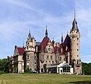 20180812 Zamek w Mosznej 1041 8643 DxO.jpg
