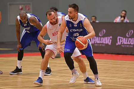 20180913 FIBA EM 2021 Pre-Qualifiers Austria vs. Cyprus Murati Koronides 850 5823.jpg