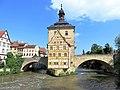 2018 Altes Rathaus Bamberg 2.jpg