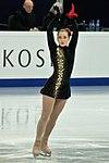 2018 EC Anna Khnychenkova 2018-01-18 16-07-59 (3).jpg