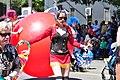 2018 Fremont Solstice Parade - 050 (43384452622).jpg