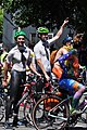 2018 Fremont Solstice Parade - cyclists 035.jpg