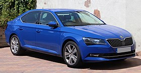 2018 Skoda Superb SE L Executive TSi 1.4.jpg