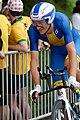 2018 Tour de France -20 Pinodieta (43004473164).jpg
