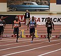 2018 USA Indoor Track and Field Championships (25487798307).jpg