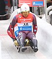 2019-02-02 Doubles World Cup at 2018-19 Luge World Cup in Altenberg by Sandro Halank–280.jpg