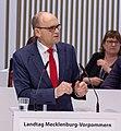 2019-03-13 Erwin Sellering Landtag Mecklenburg-Vorpommern 6025.jpg