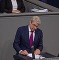 2019-04-11 Carl-Julius Cronenberg FDP MdB by Olaf Kosinsky9334.jpg