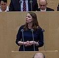 2019-04-12 Sitzung des Bundesrates by Olaf Kosinsky-0057.jpg
