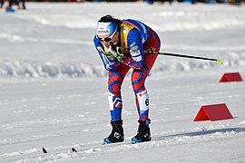 20190226 FIS NWSC Seefeld Ladies CC 10km Alena Prochazkova 850 4455.jpg