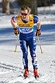 20190227 FIS NWSC Seefeld Men CC 15km Benjamin Lustgarten 850 4135.jpg