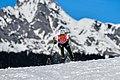20190228 FIS NWSC Seefeld Ladies 4x5km Relay Sandra Ringwald (GER). 850 5039.jpg