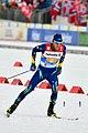 20190301 FIS NWSC Seefeld Men 4x10km Relay Vitaliy Pukhkalo 850 5966.jpg