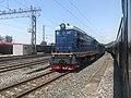 201908 DF7C-5492 at Xichangnan Station.jpg