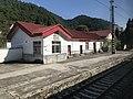 201908 Station Building of Gaoluzi (1).jpg
