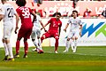 2019147195541 2019-05-27 Fussball 1.FC Kaiserslautern vs FC Bayern München - Sven - 1D X MK II - 2209 - B70I0509.jpg