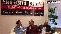File:2019 01 06 Lorenzo en Gaston in Steenrijk Straatarm.webm