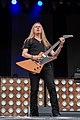 2019 RiP Alice in Chains - Jerry Cantrell - by 2eight - 8SC0309.jpg
