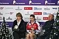 2019 Russian Figure Skating Championships Anastasia Gulyakova 2018-12-21 16-19-16.jpg