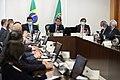 2020-05-21 Videoconferência com Governadores dos Estados 04.jpg