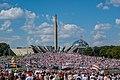 2020 Belarusian protests — Minsk, 16 August p0021.jpg