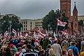 2020 Belarusian protests — Minsk, 23 August p0035.jpg