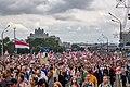 2020 Belarusian protests — Minsk, 6 September p0055.jpg