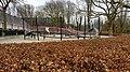 2020 Speelslinger Oosterpark (2).jpg