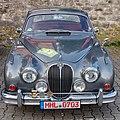 2021-08-07 Event, Oldtimer-Rallye 1. Erfurt Classic 1DX 9393 by Stepro.jpg