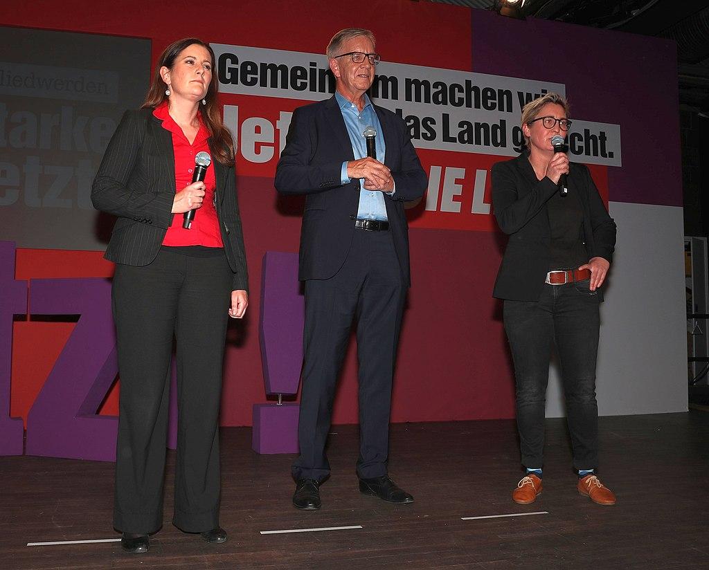 2021-09-26 Bundestagswahlabend DIE LINKE by Sandro Halank–040.jpg